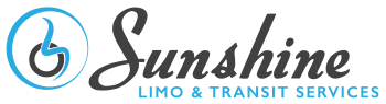 Sunshine Transit Services Inc